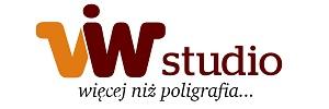 viwstudio